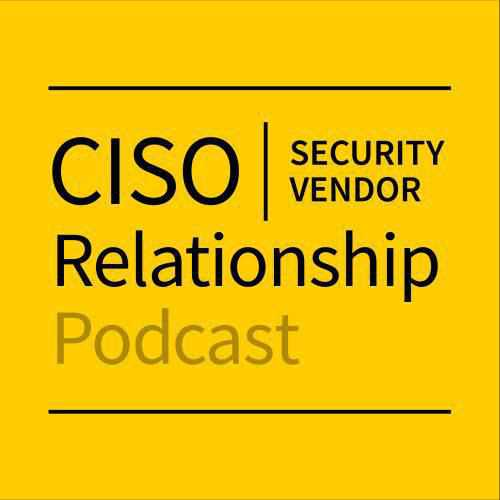 Vendor Relationship Podcast